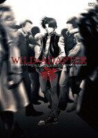 OVA「WILD ADAPTER」-禅ZEN-スタンダードエディション