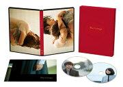 ナラタージュ Blu-ray 豪華版【Blu-ray】