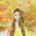 JUJU(Blu-spec CD2)