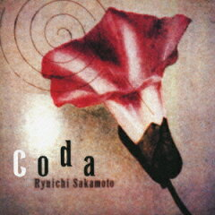 CODA [ 坂本龍一 ]
