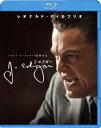J・エドガー【Blu-ray】 [ レオナルド・ディカプリオ ]
