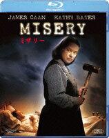 ミザリー 【Blu-ray】