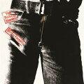 スティッキー・フィンガーズ 【デラックス・エディション】 (2CD)