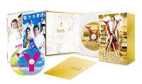 ドクターX 〜外科医・大門未知子〜 6 Blu-ray-BOX【Blu-ray】