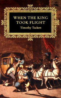 timothy tackett anytime typically the full needed flight