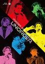 UNORDER(初回限定盤)【Blu-ray】 [ 7ORDER ]