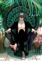 シャングリラの鳥2 (Canna Comics) [ 座裏屋 蘭丸 ]
