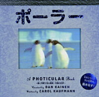 ポーラー PHOTICULAR Book