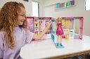 バービー(Barbie) バービードリームクローゼット【ドール&アクセサリー付き】 GBK10 2