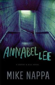 Annabel Lee ANNABEL LEE (Coffey & Hill) [ Mike Nappa ]