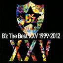 【楽天ブックスならいつでも送料無料】B'z The Best XXV 1999-2012(2CD) [ B'z ]
