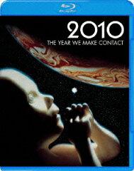 2010年【Blu-ray】 [ ロイ・シャイダー ]