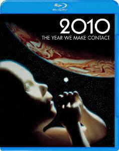 【楽天ブックスならいつでも送料無料】【BD2枚3000円2倍】2010年【Blu-ray】 [ ロイ・シャイダー ]