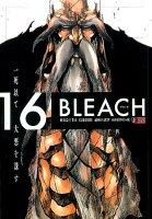 BLEACH(16)