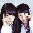 制服のマネキン(Type-C CD+DVD) [ 乃木坂46 ]