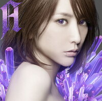 BEST -A- (初回限定盤 CD+Blu-ray)