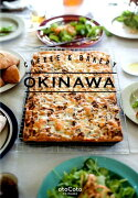 COFFEE & BAKERY OKINAWA