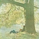 ジョンの魂:アルティメイト・コレクション<1CDエディション> [ ジョン・レノ