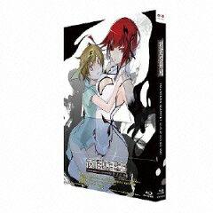 【送料無料】夜桜四重奏ーホシノウミー【Blu-ray】