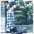 I'm HOME [ 三浦祐太朗 ]