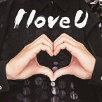 I love U [ THEイナズマ戦隊 ]