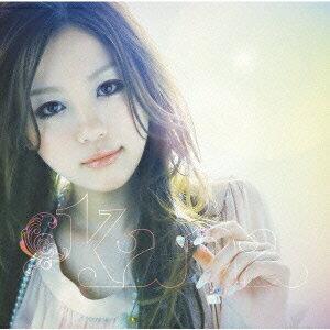 【送料無料】【クーポン利用で200円OFF!】glowly days [ 西野カナ ]