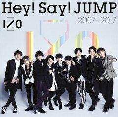 ジャニーズ詰んだ!Hey!Say!JUMP、ジャニーズWESTが不発で頼みの綱はアラサー・関ジャニ∞のみという現実