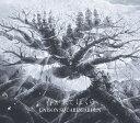 春が来てぼくら (初回限定盤 CD+DVD) [ UNISON SQUARE GARDEN ]