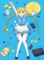 ブレンド・S 2【Blu-ray】