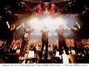 "TOUR ""Brilliant Place"" FINAL at 新木場 STUDIO COAST [ Rayflower ]"