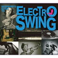 BEGINNERS'S GUIDE TO ELECTRO SWING