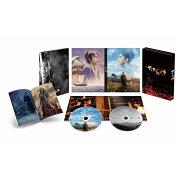 たたら侍(豪華版)【Blu-ray】