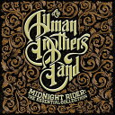 【輸入盤】Midnight Rider : Essential Collection [ Allman Brothers Band ]