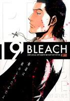 BLEACH(19)