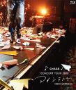 CHAGE CONCERT TOUR 2008 アイシテル 2008.11.13 at SHIBUYA-AX【Blu-ray】 [ CHAGE ]