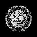 MAN WITH A MISSION 5th Anniversary Jubilee 〜PHASE1〜 (初回限定盤 CD+グッズ)