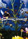 OKUDA TAMIO FANTASTIC TOUR08 [ 奥田民生 ]