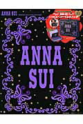 【送料無料】ANNA SUI SPRING 2012 COLLECTION
