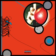 【先着特典】NEW GRAVITY (初回限定盤)(特典音源ディスク「VOICE (Mitsu the Beats Remix)」)