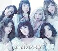 さよなら、アリス / TOMORROW〜しあわせの法則〜 (初回限定盤 CD+DVD)