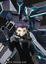 銀河機攻隊 マジェスティックプリンス VOL.6【Blu-ray】 [ 相葉裕樹 ]