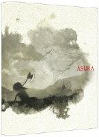 アシュラ【Blu-ray】