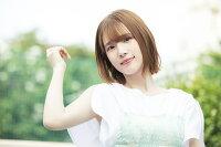 内田真礼 11thシングル (初回限定盤 CD+DVD)