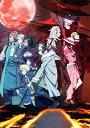 天狼 Sirius the Jaeger 下巻(初回仕様版)【Blu-ray】 [ 上村祐翔 ]
