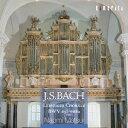 J.S.バッハ:ライプツィヒ・コラール集 BWV651-668a [ 松居直美 ]