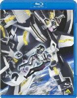 機動戦士ガンダムSEED C.E.73 -STARGAZER-【Blu-ray】