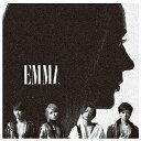 EMMA (通常盤) [ NEWS ]