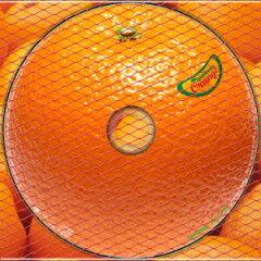 【楽天ブックスならいつでも送料無料】オレンジ(CD+DVD) [ GReeeeN ]