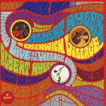 【送料無料】JAZZ THE BEST 182::グリニッチ・ヴィレッジのアルバート・アイラー [ アルバート...