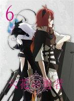 六花の勇者6【Blu-ray】